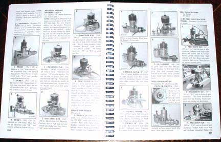yamaha g16 engine diagram yamaha roadliner engine diagram
