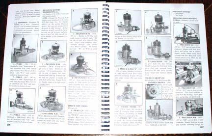 yamaha roadliner engine diagram yamaha g16 engine diagram 2009 yamaha stratoliner wiring diagram honda cbr1000rr